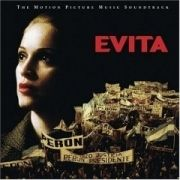 Evita (Movie Soundtrack)