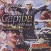 Carnaval, Sua História e Sua Glória - Vol. 34}