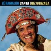 Zé Ramalho Canta Luiz Gonzaga}