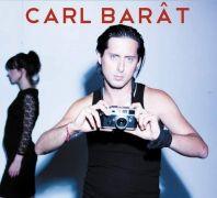 Carl Barât}