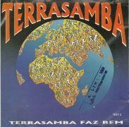 Terra Samba Faz Bem
