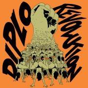 Revolution (EP)