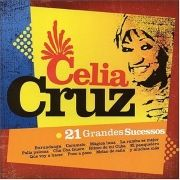The Celia Cruz Songbook