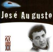 Millennium: José Augusto