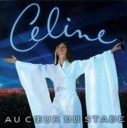Au Coeur Du Stade (Live)