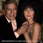 Cheek To Cheek (iTunes Deluxe)