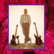 Steve Lacy's Demo