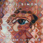 Stranger to Stranger}