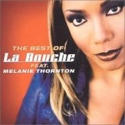 The Best of la Bouche
