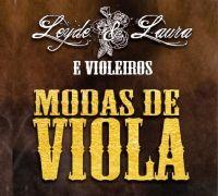 Modas De Viola}