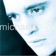 Michael Bublé}
