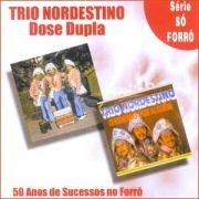 Dose Dupla - 50 Anos De Sucessos No Forr}