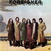 Foreigner}