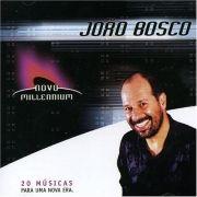 Novo Millennium: João Bosco