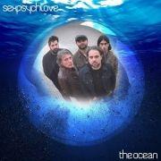 The Ocean}