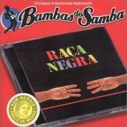 Coleção Bambas do Samba (vol.6)