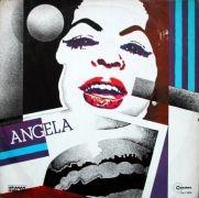 Ângela (1975)}