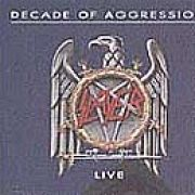 Decade Of  Agression Live