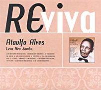 Ataulpho Alves - Talento Não Tem Idade