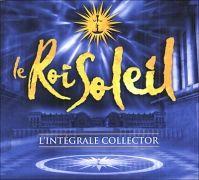 Le Roi Soleil - L'Intégrale