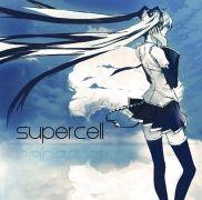 Vocaloid - Supercell feat. Hatsune Miku}