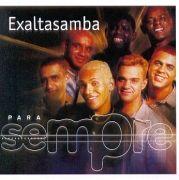 DE BAIXAR 2011 COMPLETO EXALTASAMBA CD