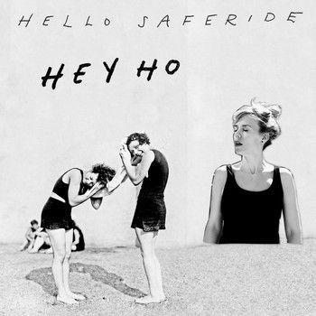 Hey Ho