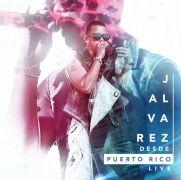Desde Puerto Rico (Live)