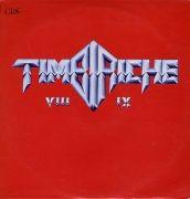 Timbiriche VIII & IX