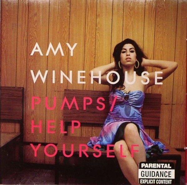Pumps / Help Yourself