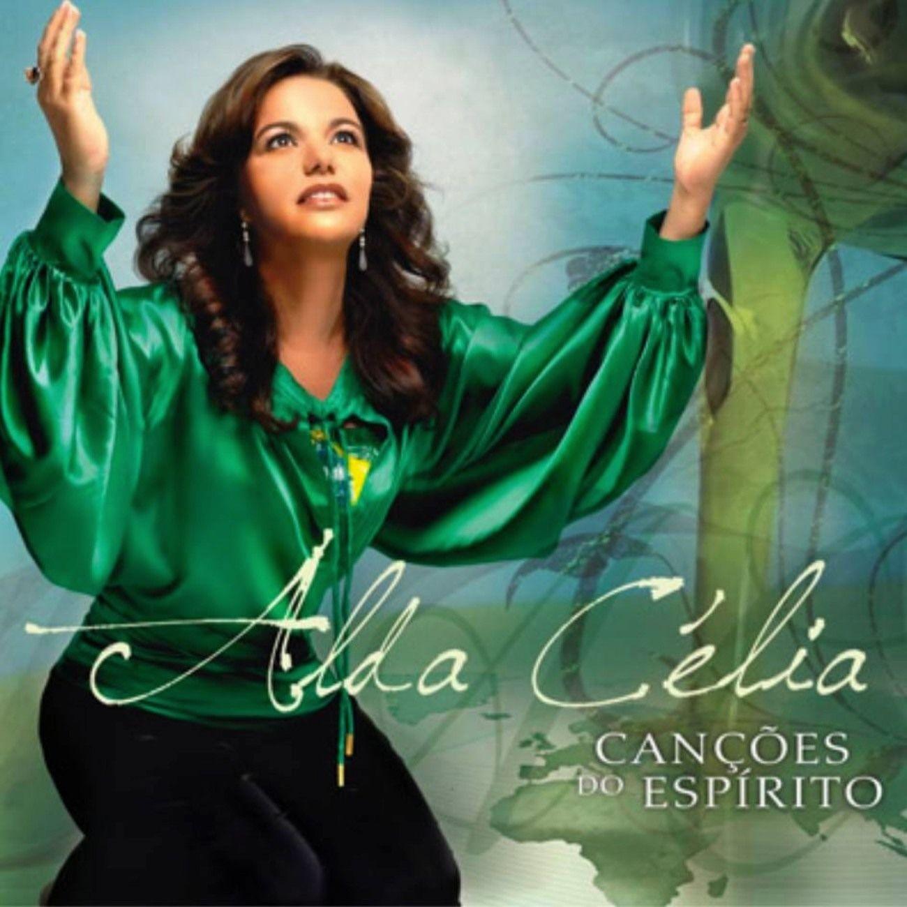 ALDA 2012 CELIA CD GRATIS BAIXAR