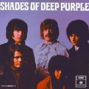 Deepest Purple - The Very Best of