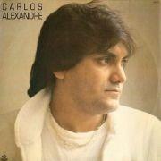 Carlos Alexandre (1988)
