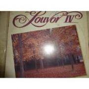 Louvor IV