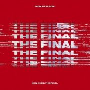 New Kids: The Final (EP)