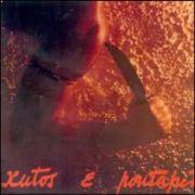 Xutos & Pontapés}