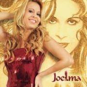 Joelma