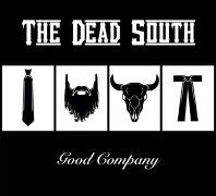 Good Company}