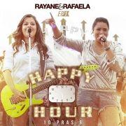 Happy Hour - 10 Pras 6 (EP)
