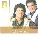 Warner 30 Anos: Os Vips