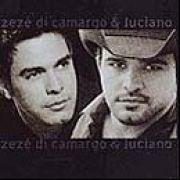 Zezé Di Camargo E Luciano}