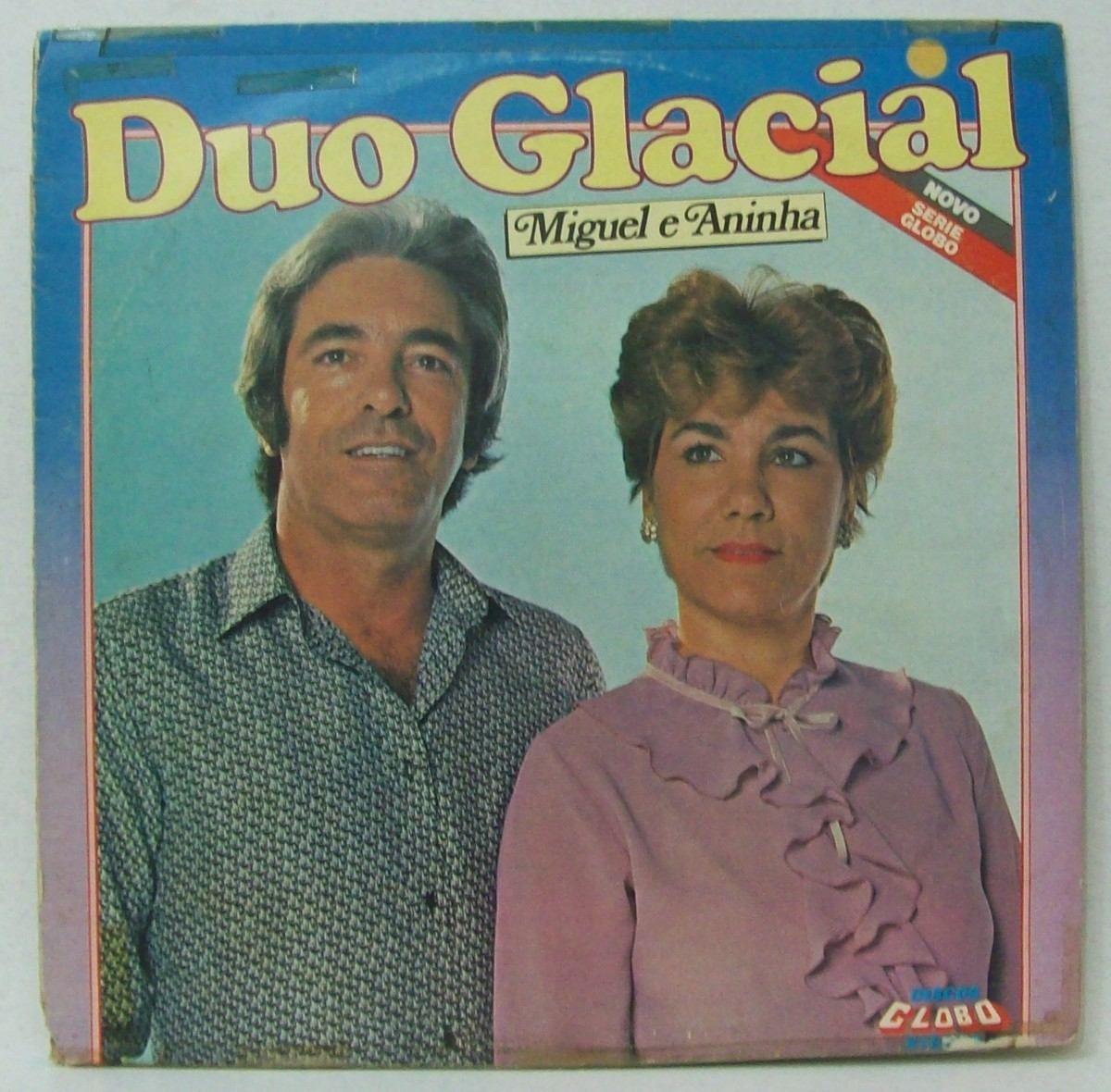 Camisa Branca Duo Glacial Letras Mus Br