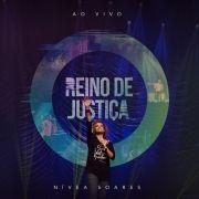 Reino de Justiça (Ao Vivo)