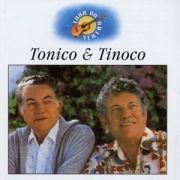 Luar do Sertão: Tonico & Tinoco}