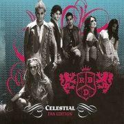 Celestial (Fan Edition)}