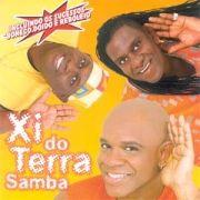 Xi Do Terra Samba