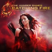 The Hunger Games: Catching Fire – Original Motion Picture Soundtrack