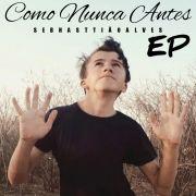 Como Nunca Antes (EP)