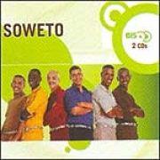 Série Bis: Soweto