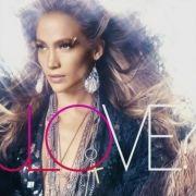 Love?}